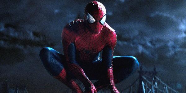 "Spider-Man se va alătura bandei de supereroi din ""Avengers"""