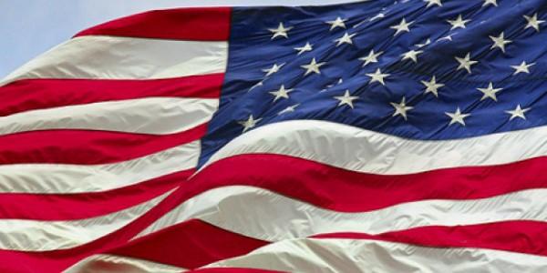 Ambasada SUA: Invitaţie pentru studenţi – cum puteţi lucra în vacanţa de vară în SUA?