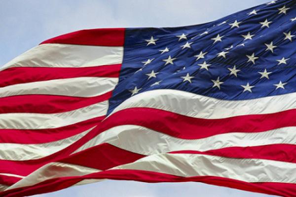 steag-SUA-ww