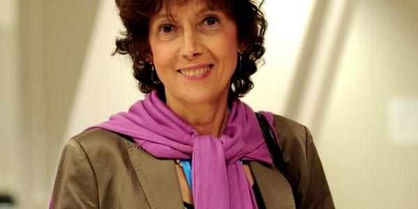 Virginia Ruzici, singura româncă învingătoare într-un Mare Şlem