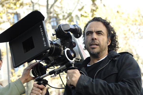 Alejandro-Gonzalez-Inarritu-02