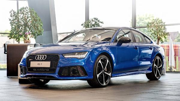 Audi-01