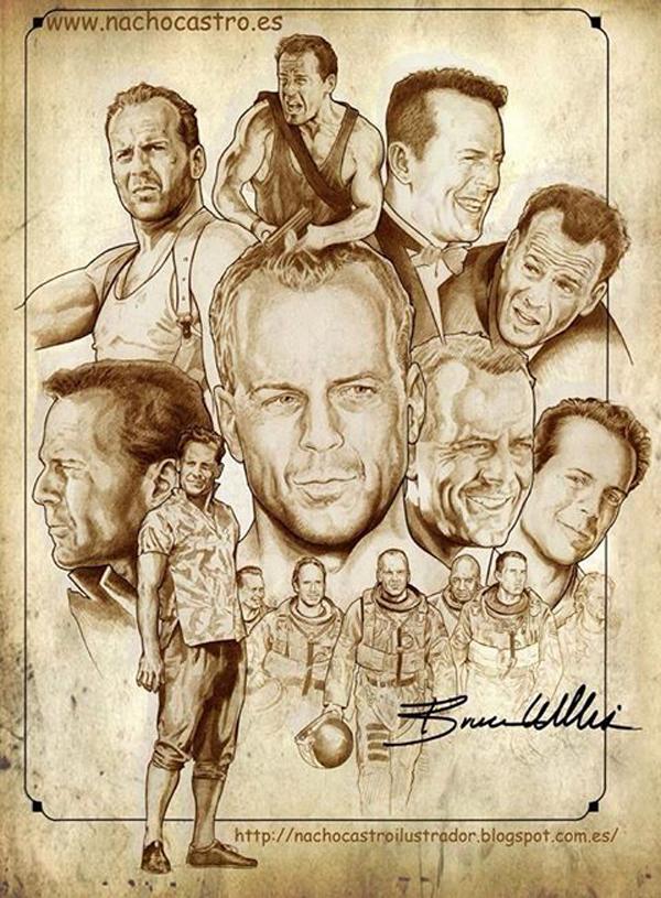 Bruce-Willis-02