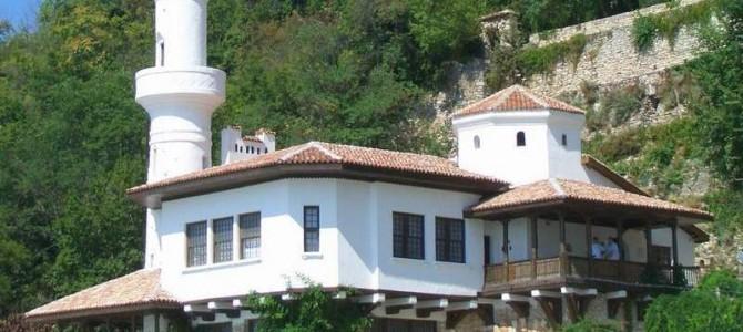 BALCIC: una dintre atracţiile turistice ale Bulgariei