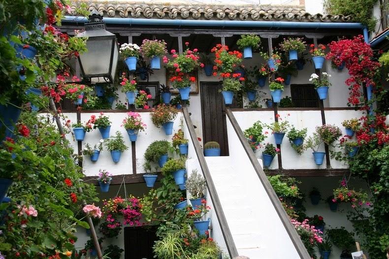 Festivalul-florilor-Cordoba-04