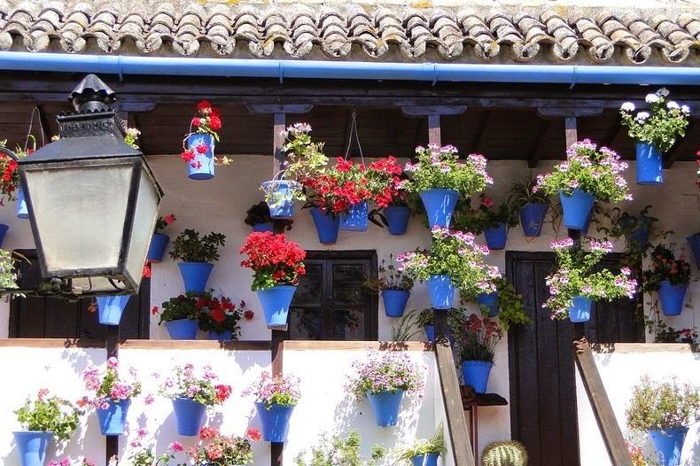 Festivalul-florilor-Cordoba-05