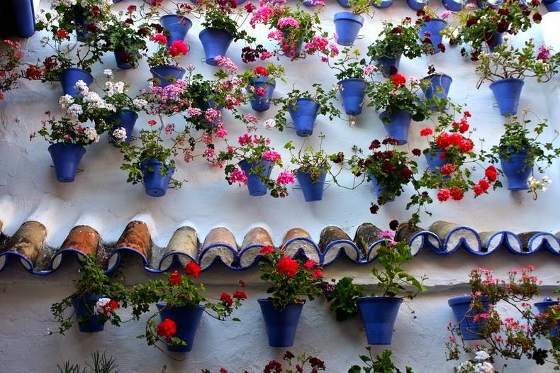 Festivalul-florilor-Cordoba-08