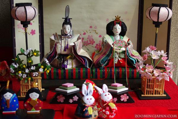 Festivalul-papusilor-japonia-03