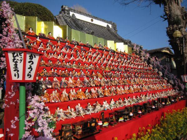 Festivalul-papusilor-japonia-04