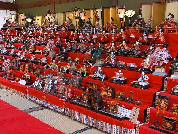 Festivalul-papusilor-japonia-05