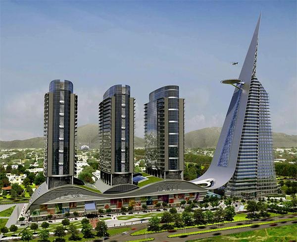 Islamabad-01