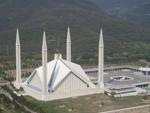 Islamabad-03