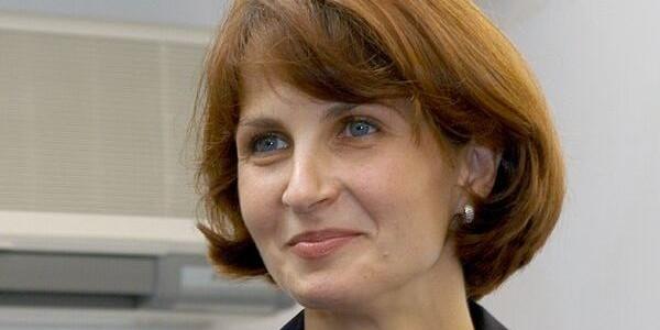 Campioana olimpică Laura Badea-Cârlescu a împlinit 45 de ani