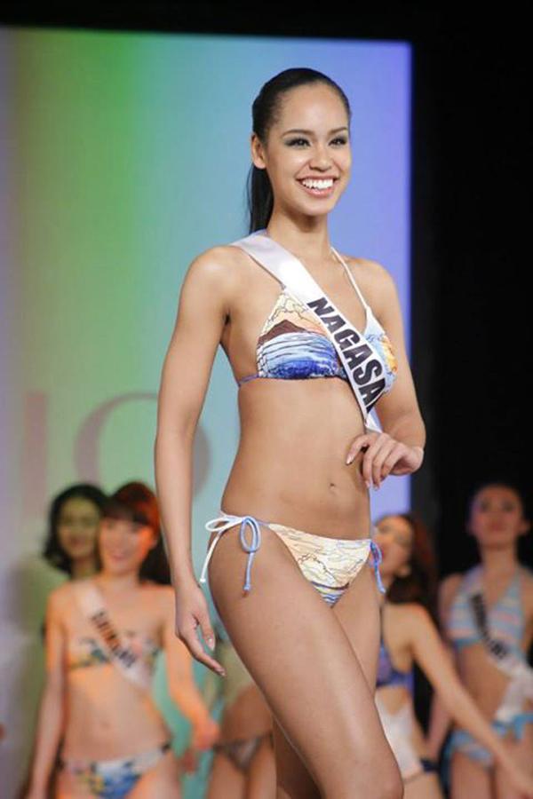 Miss-Japonia-2015-03