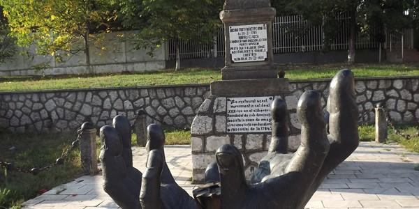 Controversele persistă, la 230 de ani de la martiriul lui Horea, Cloşca şi Crişan