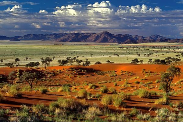 Namibia-02