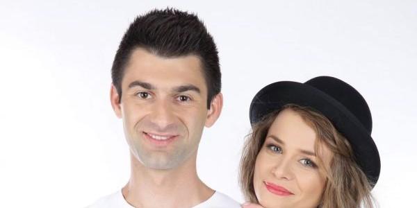 Gala Gopo va fi prezentată de Paul Ipate şi Diana Cavallioti