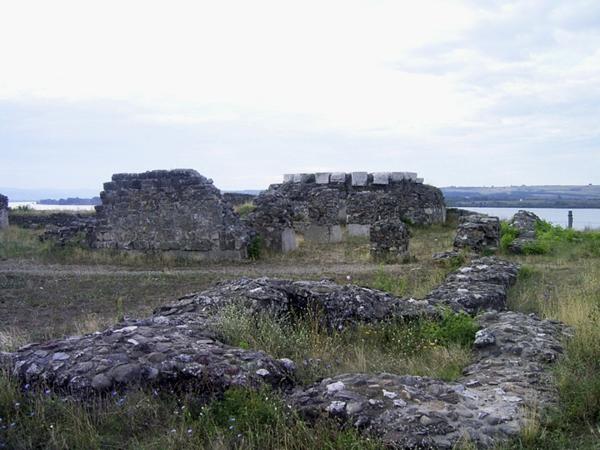 Podul_lui_Traian-ruine