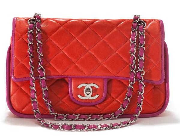 Poseta-Chanel-2.55