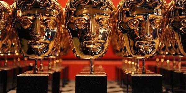 Premiile BAFTA pentru cele mai bune jocuri video din 2014