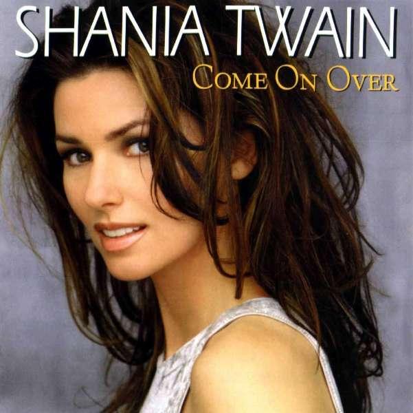 Shania Twain-03