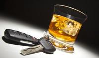 Alcoolmetrele inteligente vor împiedica şoferii băuţi să pornească motorul