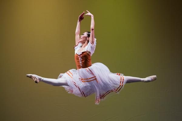 balet-01