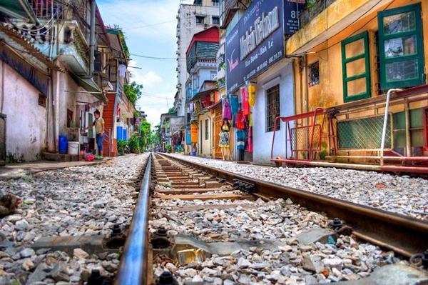cale-ferata-Hanoi-01