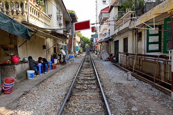 cale-ferata-Hanoi-02