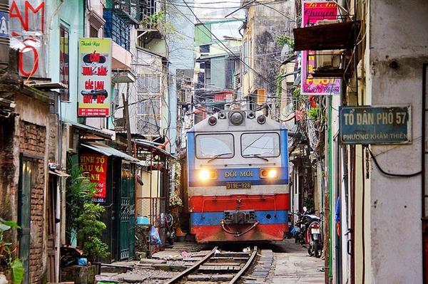 cale-ferata-Hanoi-03