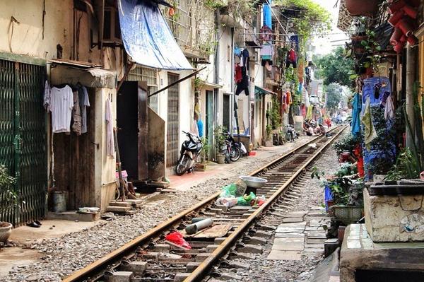 cale-ferata-Hanoi-04