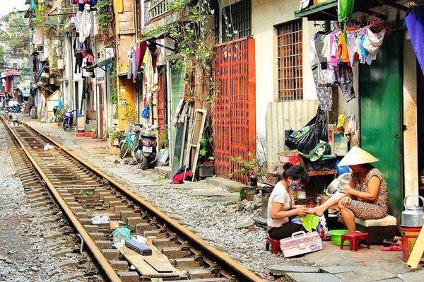 cale-ferata-Hanoi-05