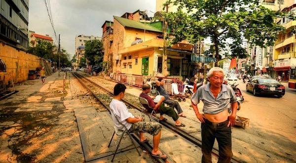cale-ferata-Hanoi-07