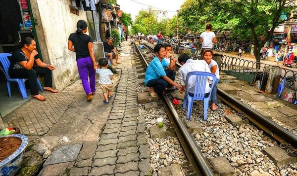 cale-ferata-Hanoi-08