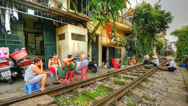 cale-ferata-Hanoi-09