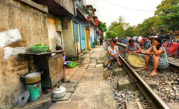 cale-ferata-Hanoi-13