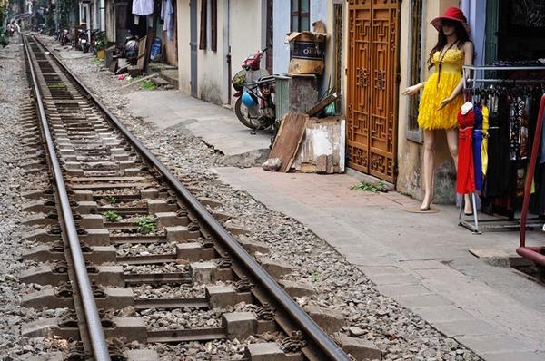 cale-ferata-Hanoi-14