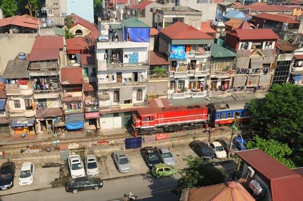 cale-ferata-Hanoi-16