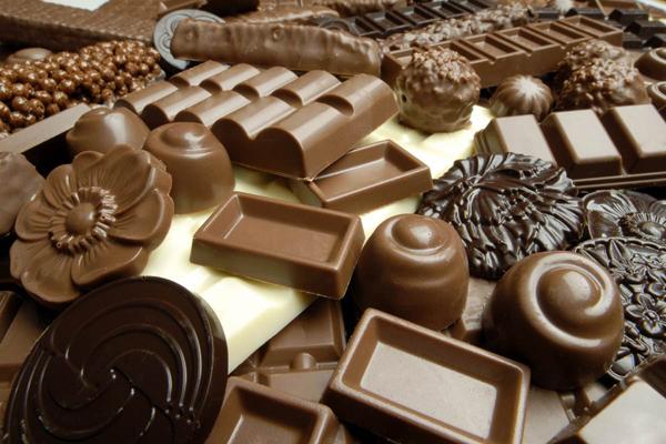 ciocolata-sortimente