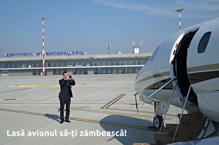 concurs-lasa-avioanele-sa-ti-zambeasca