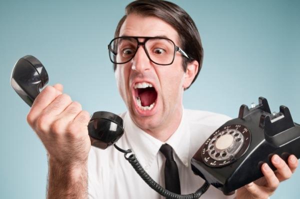 conversatie-telefonica