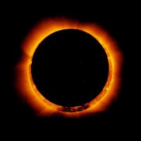 Eclipsa de Soare va afecta reţeaua electrică din Europa