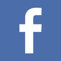 Facebook şi-a revizuit condiţiile de utilizare