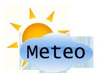 Vreme schimbătoare în următoarele două săptămâni; precipitaţiile revin din 11 martie