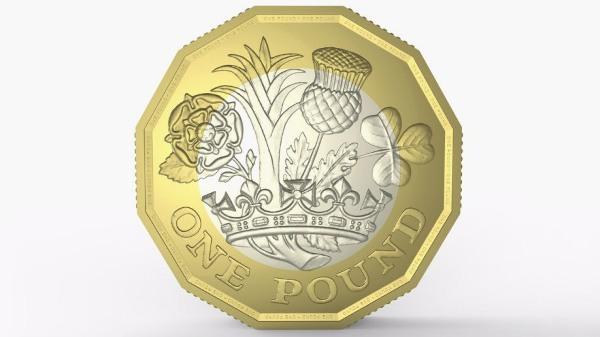 moneda-lira-sterlina