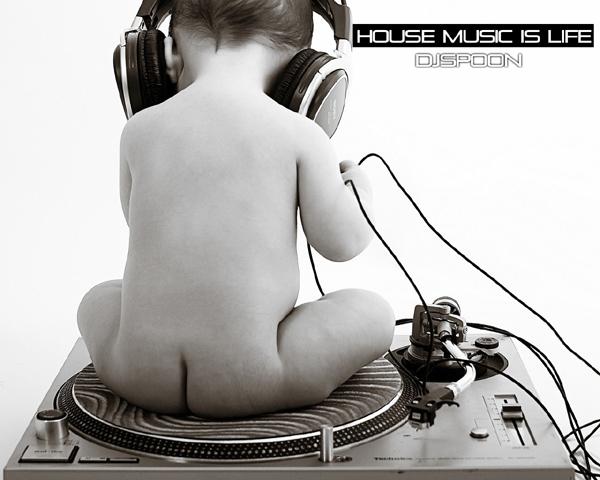 muzica-house