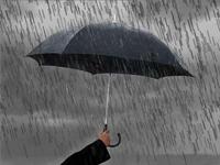 Precipitaţii excedentare în următoarele trei luni