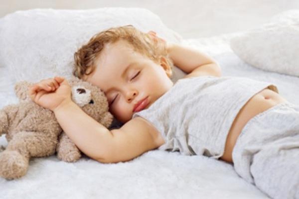 somn-copil