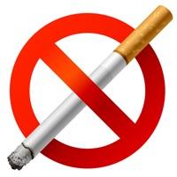 stop-fumat