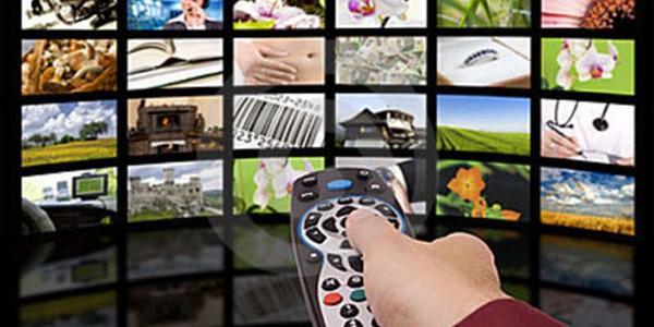 O invenţie pe zi: TELEVIZIUNEA